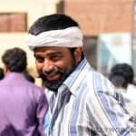 Kutti Pulli movie review: Sasikumar gets repetitive in this rural drama