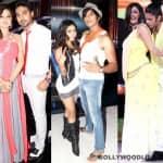 Drashti Dhami, Karanvir Bohra, Shweta Tiwari - Who will win Jhalak Dikhhla Jaa 6?