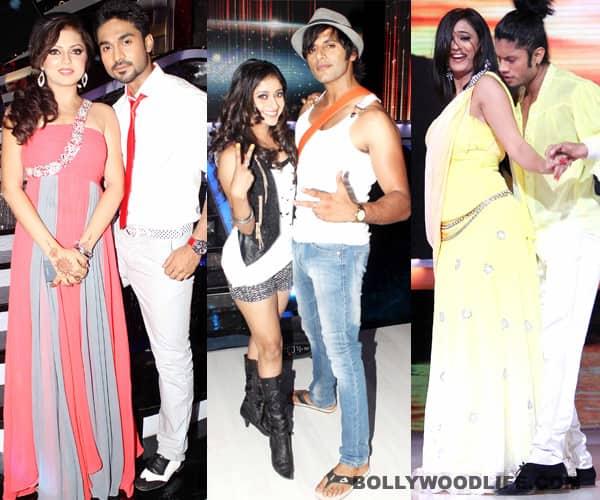 Drashti Dhami, Karanvir Bohra, Shweta Tiwari – Who will win Jhalak Dikhhla Jaa 6?
