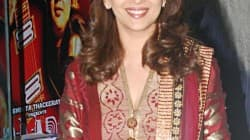 Madhuri Dixit: Shahrukh Khan is not a good dancer but his energy is fabulous