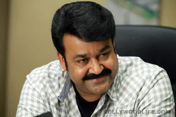 Mohanlal, happy birthday – send in your wishes!