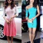 Priyanka Chopra loses her famous curves: View pics!
