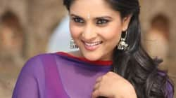 Ramkya aka Divya Spandana turns fashion designer