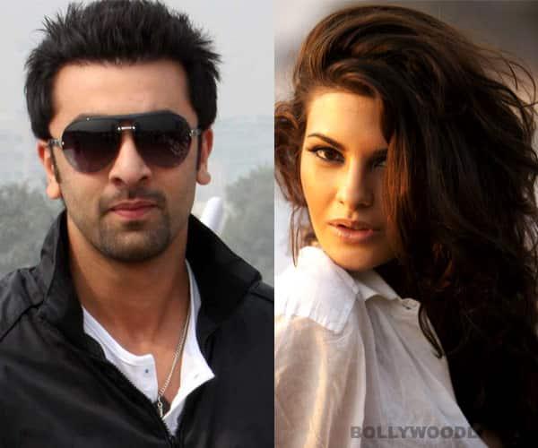 Ranbir Kapoor to romance Jacqueline Fernandez in Bhushan Kumar's next