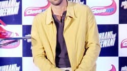 Yeh Jawaani Hai Deewani is not unethical: Ranbir Kapoor