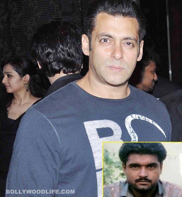 Salman Khan condemns Sarabjit Singh's death
