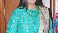 Shabana Azmi to attend the Indian Summer Festival 2013 in Vancouver