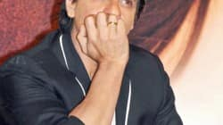 Shahrukh Khan to undergo shoulder surgery today