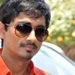 Siddharth's toughest yet: period film Kaaviya Thalaivan