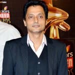 Sujoy Ghosh, happy birthday: Karan Johar, Riteish Deshmukh wish the director on Twitter