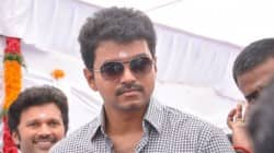 Thalaivaa audio launch on Vijay's birthday, June 21