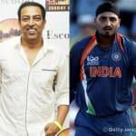 IPL 2013 spot-fixing: Vindu Dara Singh reveals bookies had master plan for IPL 7