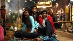 Yeh Jawaani Hai Deewani quick movie review: A pleasant slice of life film!