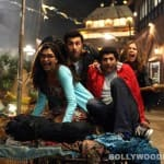 Yeh Jawaani Hai Deewani: Absence of advance booking won't affect the film's box office collections, says trade