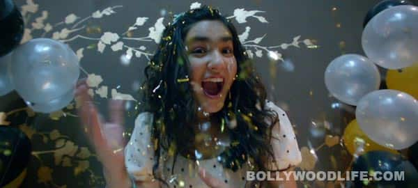 Gippi movie review: Not as cool as it looks!