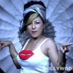 Should Hard Kaur be banned from performing in India?