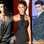 Saraswatichandra: Will Jennifer Winget's premarital sex scenes with Gautam Rode bother Karan Singh Grover?