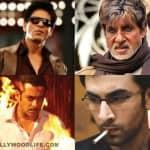 Shahrukh Khan, Salman Khan, Saif Ali Khan, Ranbir Kapoor, Akshay Kumar: Who will play a stylish baddie in Dhoom 4?