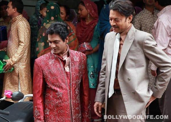 Irrfan Khan, Nawazuddin Siddiqui starrer Lunchbox wins Critics Choice award at 66th Cannes International Film Festival