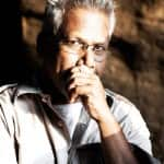 Mani Ratnam, happy birthday!