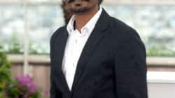 Nawazuddin Siddiqui celebrates his 39th birthday at Cannes 2013