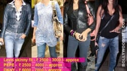 The week of blue jeans: Kareena Kapoor, Priyanka Chopra, Deepika Padukone love their rugged denims