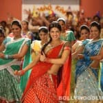 Priyanka Chopra: Wearing a bindi in music videos doesn't hurt Indian sentiments. Do you agree?