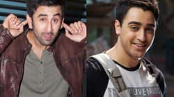 Andaz Apna Apna 2: Could Ranbir Kapoor & Imran Khan reprise Aamir Khan and Salman Khan's roles?