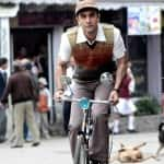 Ranbir Kapoor's Barfi! goes to Shanghai, Hong Kong and Taiwan