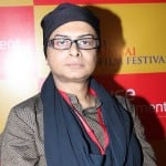 Rituparno Ghosh passes away: Ajay Devgn, Arjun Rampal, Bipasha Basu tweet their condolences