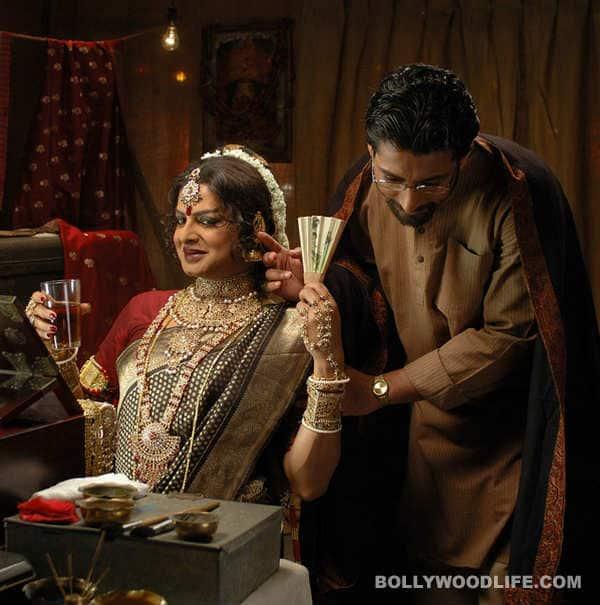 In Memoriam – Rituparno Ghosh