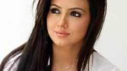 Sana Khan to file discharge plea in Bombay High Court