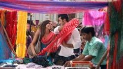 Yeh Jawaani Hai Deewani dialogue promos: Ranbir Kapoor and Deepika Padukone try their best not to fall in love!