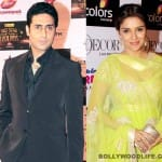 Asin to star opposite Abhishek Bachchan in Umesh Shukla's next