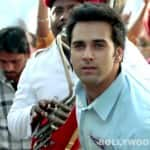 Fukrey dialogue promos: Seriously blah!