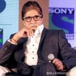 Amitabh Bachchan begins Kaun Banega Crorepati rehearsals