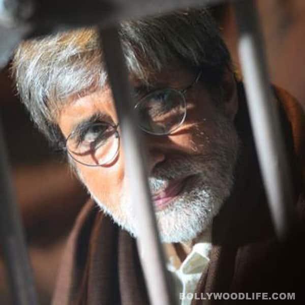 Satyagraha trailer: Amitabh Bachchan, Ajay Devgn and Kareena Kapoor gear up for arevolution!