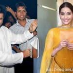 Sonam Kapoor's Raanjhanaa: Anil Kapoor throws success party!