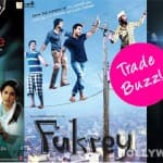 Fukrey, Ankur Arora Murder Case or Superman: Which movie will you watch this weekend?