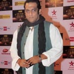 Is Anurag Basu planning a sequel to Barfi!?