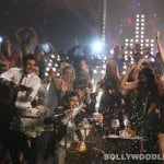 Yeh Jawaani Hai Deewani box office: Ranbir Kapoor starrer earns Rs 62.75 crores in the opening weekend; breaks Salman Khan's Dabangg 2 record!