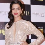 Why is Deepika Padukone tight-lipped about her alleged affair with Ranveer Singh?