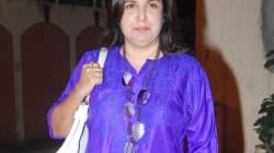 Farah Khan rushed to hospital after high fever and shivering
