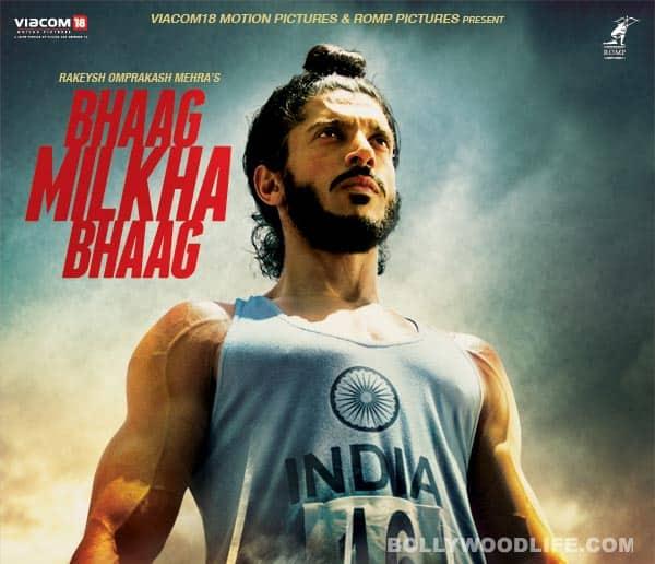 bhag milkha bhaag