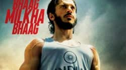 Bhaag Milkha Bhaag trailer: How does Farhan Akhtar become a running champ?