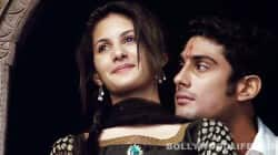Issaq title song: Prateik and Amyra Dastur – the epitome of young love!