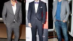 John Abraham, Ayushmann Khurrana, Aditya Roy Kapur: Who makes you go weak in the knees?
