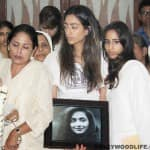 Jiah Khan's sister Karishma Khan ready to make her Bollywood debut?