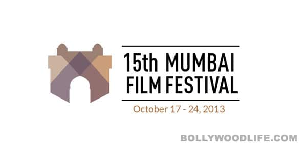 Mumbai Film Festival gets new branding: view pics