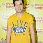 Varun Sharma interview: My director is the biggest Fukra at heart!